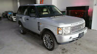 2003 Land Rover Range Rover HSE SUV, Crossover @@@