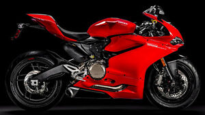 2017 959 panigale