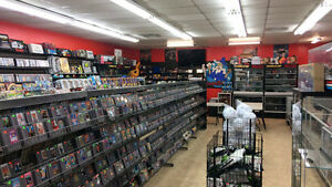 ♔♔♔♔THE BIGGEST VIDEO GAME BUYERS AND SELLERS IN THE REGION!♔♔♔♔ Ottawa Ottawa / Gatineau Area image 4