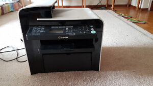 Cannon MF4570 Printer price can be bargained