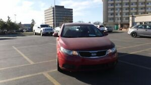 2011 Kia Forte 5dr HB EX...  SOLD SOLD SOLD SOLD
