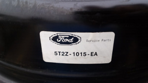 Ford escape steel rims.