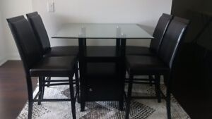 NEW FURNITURE FOR QUICK SALE