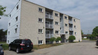 Condo - Great Investment! Student Housing! First Home Buyer!