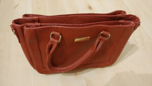 Brand New BCBG Paris purse