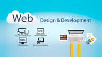 Mobile and Software Developers Available for your software needs