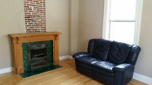 House Rental - South-end Halifax!