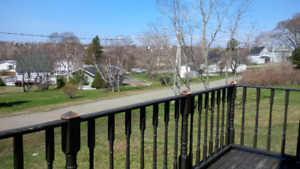 2-3 Bdrm Pet Friendly Home on Double Lot on Quiet St.-June 1st