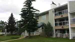 Save $2500, 2 bedroom for rent, Century Park