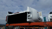 GMC / Chevrolet Truck Boxes Short Long and Dually