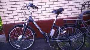 Vélo électrique schwinn Lac-Saint-Jean Saguenay-Lac-Saint-Jean image 3