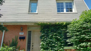Open House!! Wonderland Rd N 3-bed Townhouse