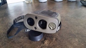 Bushnell Elite 1600 Arc Rangefinder