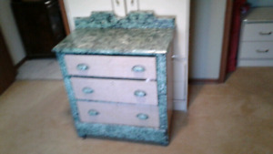 Nice Antique wash stand