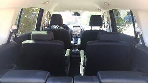 2009 Clean Mazda5 $$ - REDUCED - $$ Gatineau Ottawa / Gatineau Area image 7