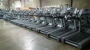 CanadaFit.ca  - Fitness Equipment Repair / Assembly / Sales