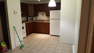 Very clean Condo in a quiet erea for rent-half month rent free Gatineau Ottawa / Gatineau Area image 4