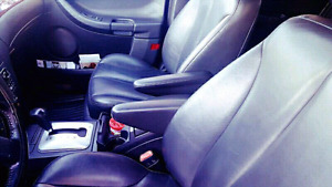 Chrysler PACIFICA SUV 4 SALE