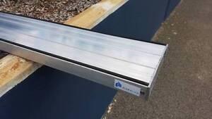 Aluminium Scaffold planks for sale Cockburn Area Preview
