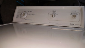 Kenmore Dryer with Delivery