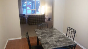 Looking for roommate. Room for rent in Kitchener Kitchener / Waterloo Kitchener Area image 3
