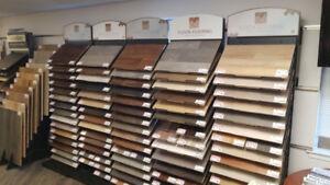 Flooring Sale!! Flooring Liquidators Mississauga
