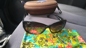 Mauii Jim Women's Sunglasses