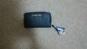 Bebe leather wallet London Ontario image 2