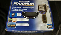 Brand New Thermal Imager