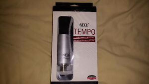 MXL Tempo USB Condenser Microphone (used)