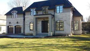 Alda Contractors & Renovations