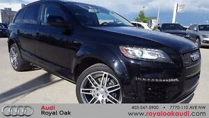 Canada Goose mens online cheap - Audi Q7 | Find Great Deals on Used and New Cars & Trucks in ...