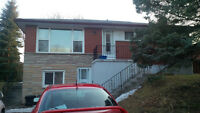 405 Tamarack Drive, Waterloo, ALL INCLUSIVE