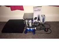 PlayStation 3. OFFERS WELCOME!!!!