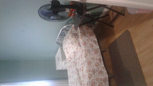 Summer sublet in Hull July to August