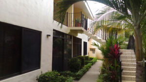 Costa Rica 2b 2b Condo for Rent Ocotal Beach Coco