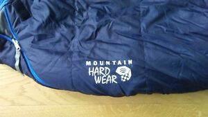Sac de couchage Mountan HardWear/Sleeping Mountain Hard Wear
