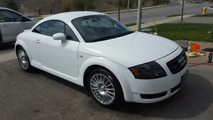 Wow Detailing full dateiling start from 100$ 6478702414