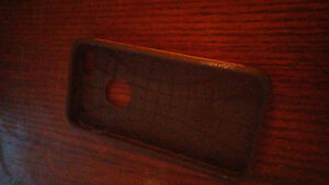 2 iphone 5s girl cases Kitchener / Waterloo Kitchener Area image 4