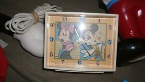 Mickey Mouse Collectibles Cambridge Kitchener Area image 5
