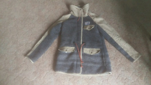 Women's jackets and outdoor gear