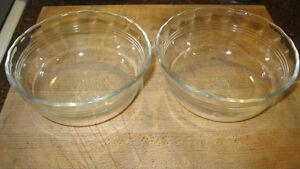 Bols PYREX Bowls no 464 - 300 ml