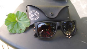 !! Great Price Ray Bans!!