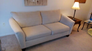 Sofa / Couch