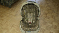 *****Graco car seat in excellent condition*****