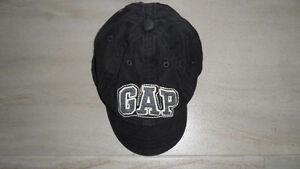 casquette GAP Small (54 cm tour de tête = environ 2-4 ans)