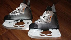 Easton Ice Skate