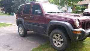 02  jeep liberty