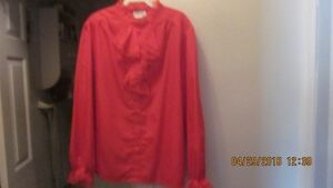Beautiful women's blouse's Size 16-18 London Ontario image 2