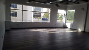 Beautiful 1200 sqft studio available for rent in Vaughan